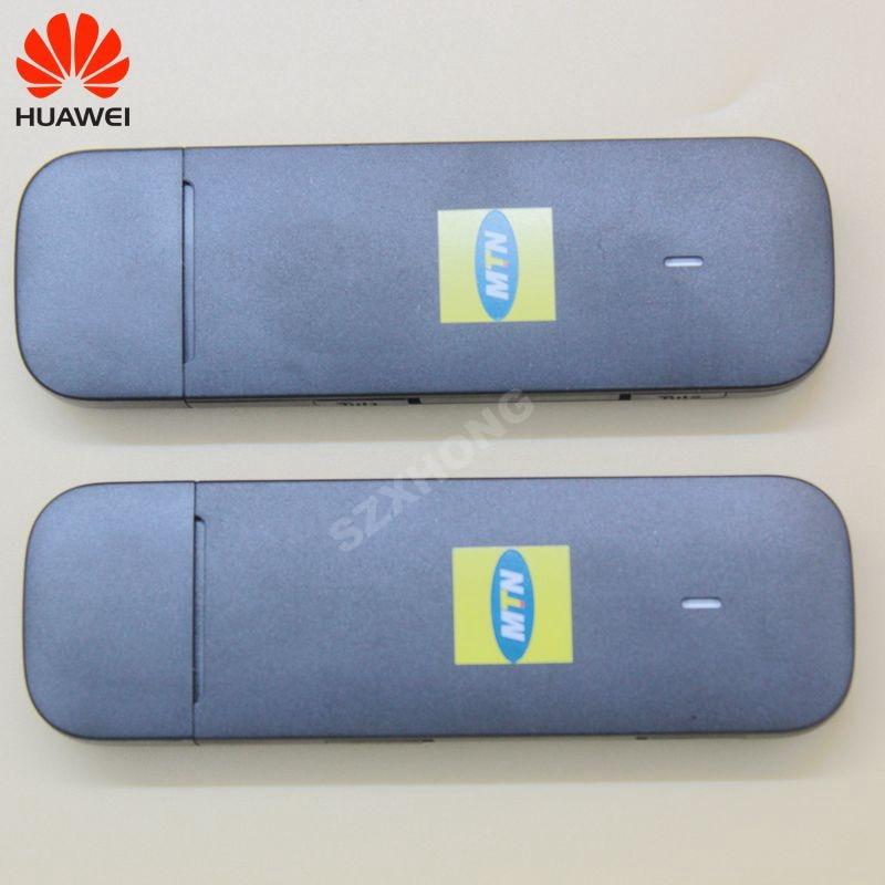 Huawei E3372 E3372h-153 150 Mbps 4g LTE Cat4 USB Stick 4g USB modem