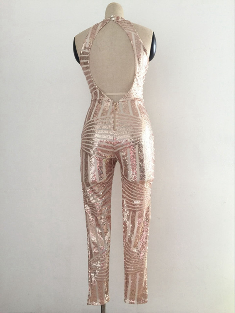 body suit (6)