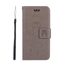 """for iPhone 8 Case iPhone 7 Cover Flip Leather Wallet Phone Bags for Apple iPhone 7 8 Magnetic Flip Card Slot Stand Cases  4.7"""" 2"""