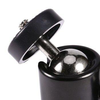 GRT Fitness Mini-Tripod-Ball-Head-Ballhead-1-4-Screw-Mount-Stand-360-Swivel-DSLR-DV-Camera-DSLR.jpg_350x350 On Sale