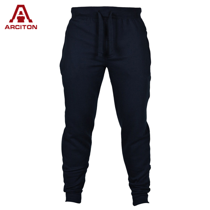 Shop jogger pants for men & women cheap sale online, you can buy black jogger pants, khaki joggers, cargo jogger pants and camo joggers for men & women at wholesale prices on avupude.ml FREE shipping available worldwide.