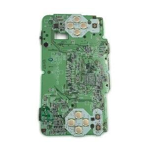 Image 2 - Оригинальная б/у стандартная печатная плата для Nintendo DS для ремонта игровой консоли NDS