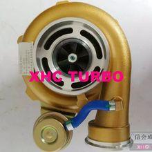 Новые оригинальные kingturbo GT30 1118BF11-010 757409 Dongfeng Тяньцзинь EQ4H 4.8L 147KW