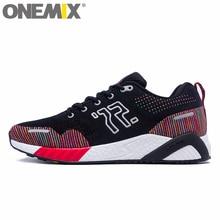 Trainers Sneaker Shoes Women
