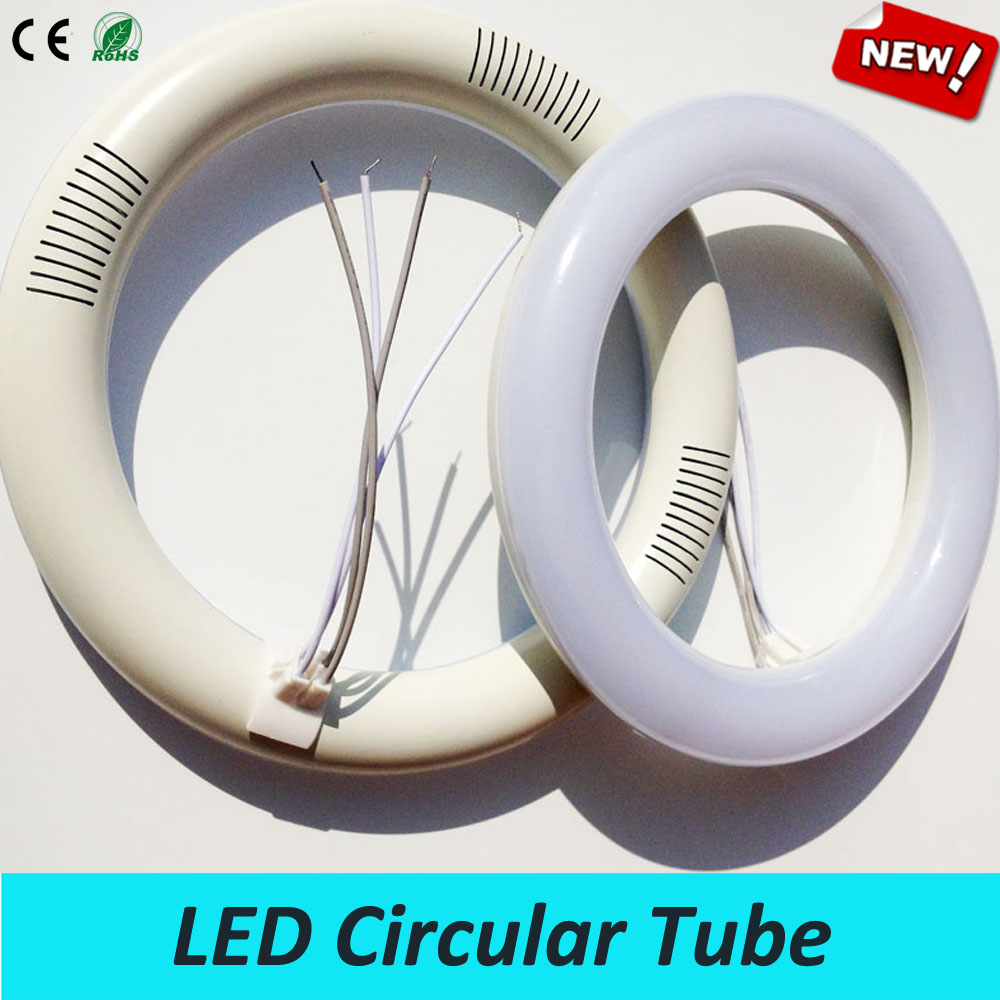 20w G10q Led Circular Tube Light T9 Lamp In Bulbs Circuit With Epistar Chips T8 China Tubes From Lights Lighting On Alibaba Group