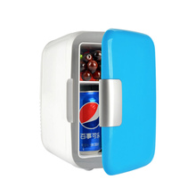 mini fridges Car use  fridge refrigerator Household portable freezer cooler box cool freezers
