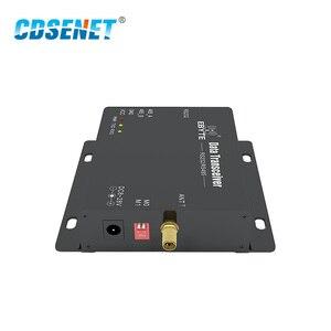 Image 5 - LoRa convertidor inalámbrico E32 DTU 170L30 SX1278, 170MHz, RS485, RS232, módulo vhf CDSENET Original, servidor DTU, TRANSMISOR DE RF de 170M, 1 ud.