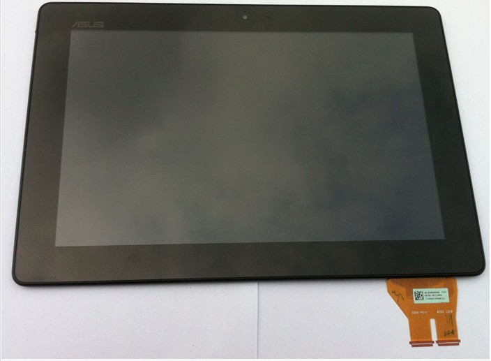 For ASUS Padfone 3 Infinity A80 T003 Tablet PC LCD Display Panel Touch Screen Digitizer 5363N FPC-1 with frame