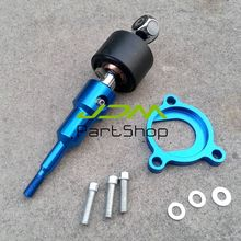 Array - buy nissan infiniti parts and get free shipping on aliexpress com  rh   aliexpress com