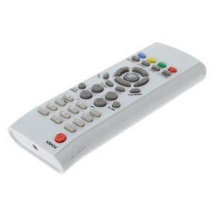 Image 3 - Mando a distancia RM 179FC para Samsung, mando inteligente de repuesto para televisor Digital, AA59 00332A de RM 179FC 1, AA59 00345B