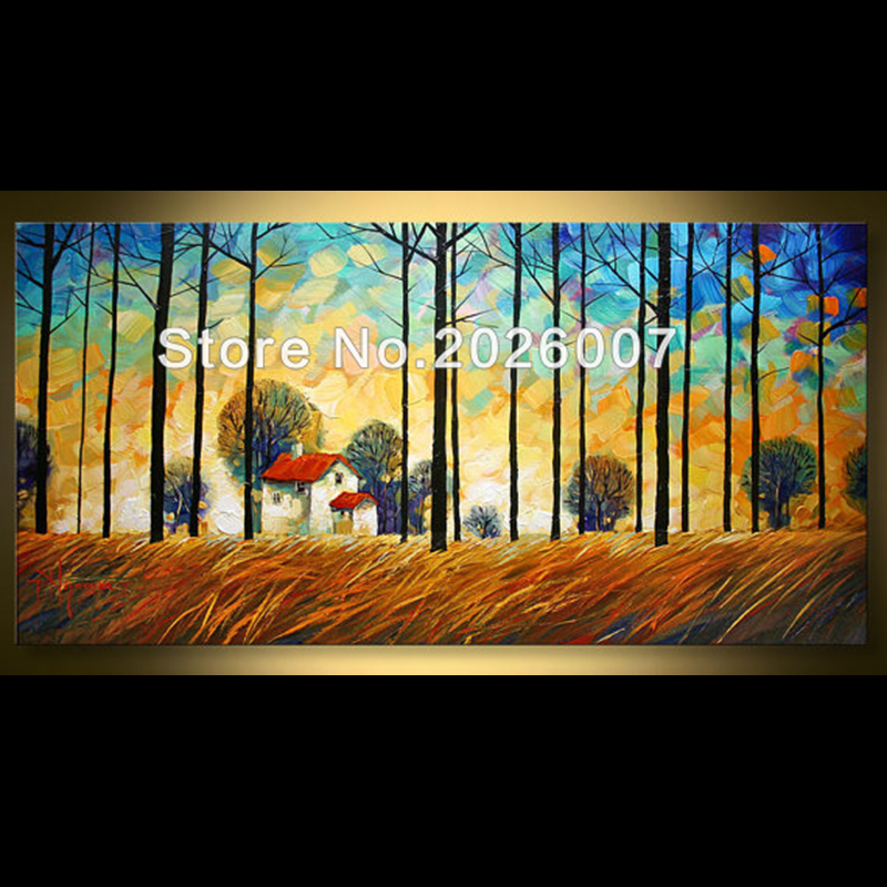 Popular Tuscany Canvas Buy Cheap Tuscany Canvas Lots From China Tuscany Canvas Suppliers On
