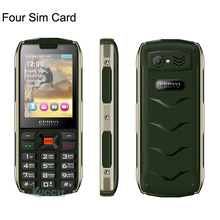 Original H8 Mobile Phone 2.8
