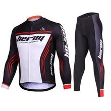Brand Cycling Jersey Sets China 2017 Pro Tour Bicycle Mountain Uniform Black White Bike Wear Maillot Ciclismo Cycliste Equipe