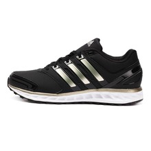 Original Adidas PE men's Running shoes sneakers free shipping