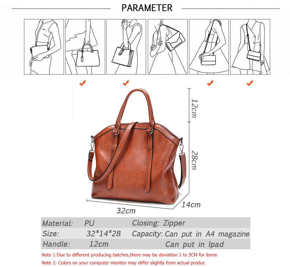 9d35a4569bae Подробнее Обратная связь Вопросы о 2019 бренд Для женщин сумка Сумка ...