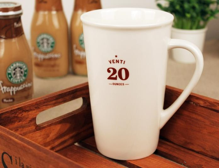 Online Buy Wholesale 20oz Cups From China 20oz Cups