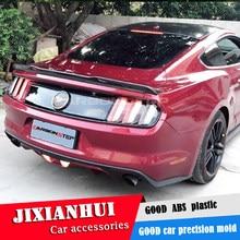 Popular Ford Mustang Spoiler-Buy Cheap Ford Mustang Spoiler