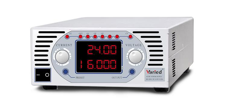 RD-1520 DC programmable power supply output of 0-15V,0-20A adjustable  4 1/2  LED display for voltage and current cps 6011 60v 11a digital adjustable dc power supply laboratory power supply cps6011