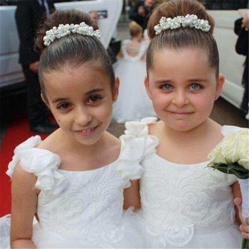 Cheap Vestidos floridos para meninas