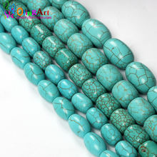 Olingart 10121415 мм аксессуары для сережек браслетов ожерелий
