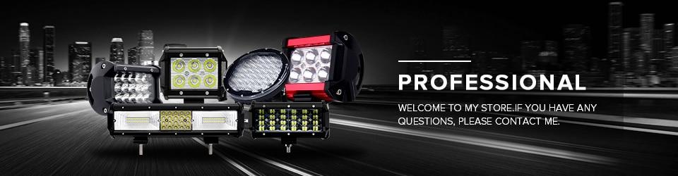 OUYAWEI Auto Accessory Car 12PCS//Set Luxury Zebra Pattern Seat Cover Steering Wheel Cover Set