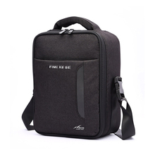 Новинка 2019, сумка на плечо, рюкзак для Xiaomi FIMI X8 SE, аксессуары для квадрокоптера, ударопрочный чехол на плечо для переноски, сумки для хранения
