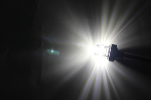 Image 5 - 12 فولت مركبة بحرية طوي الأبيض مرساة ضوء 360 درجة كل جولة الملاحة مصباح 318 مللي متر