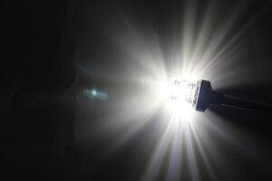 Image 5 - 12V Marine Boat Foldable White Anchor Light 360 Degree All Round Navigation Lamp 318mm