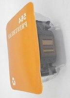 564 cabezal de impresión Original 100% nuevo para HP PhotoSmart C5373 accesorios 7510 C311a C309N C310B C310C C510C
