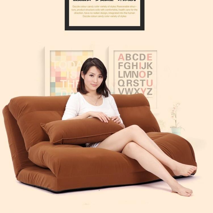 Sofa Ikea Lazy Siesta Tatami Floor