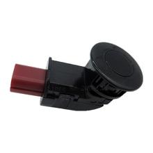 NEW Parking Sensors 39680 SHJ A61 for Honda CRV Black white silver Blue Red Auto Sensors
