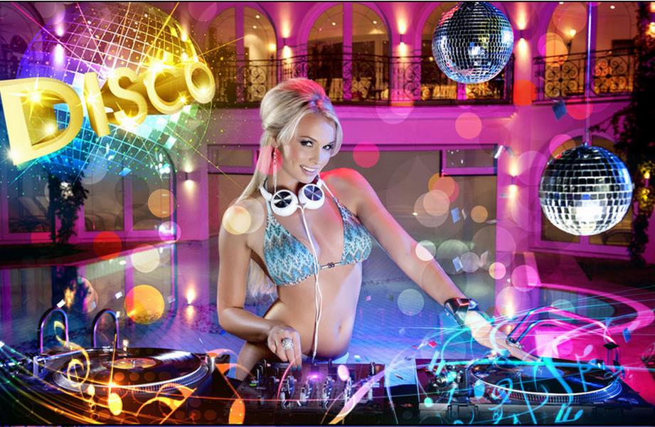 Living Room Nightclub online get cheap nightclub 3d wall paper -aliexpress | alibaba