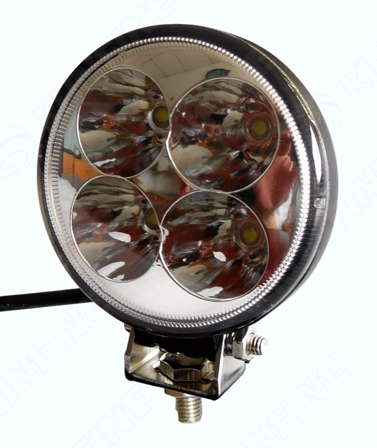 Led work light-KF-L2021 B