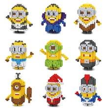 Achetez Lego Des En Petits Gros Galerie Minions Vente À Lots j35RALc4q