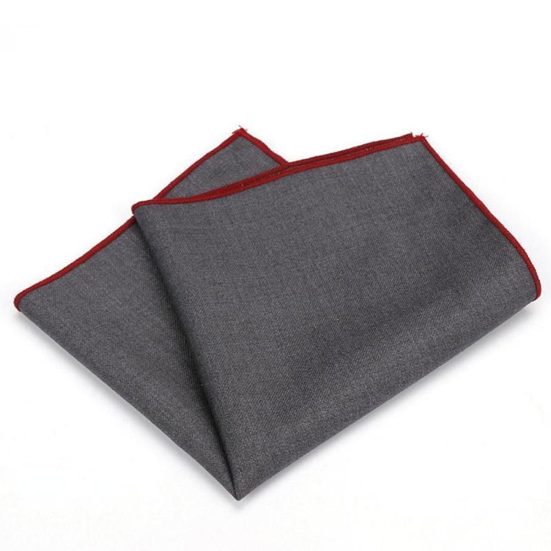 HTB1NqgOOpXXXXX6aXXXq6xXFXXXn - Variety of Cotton Pocket Squares