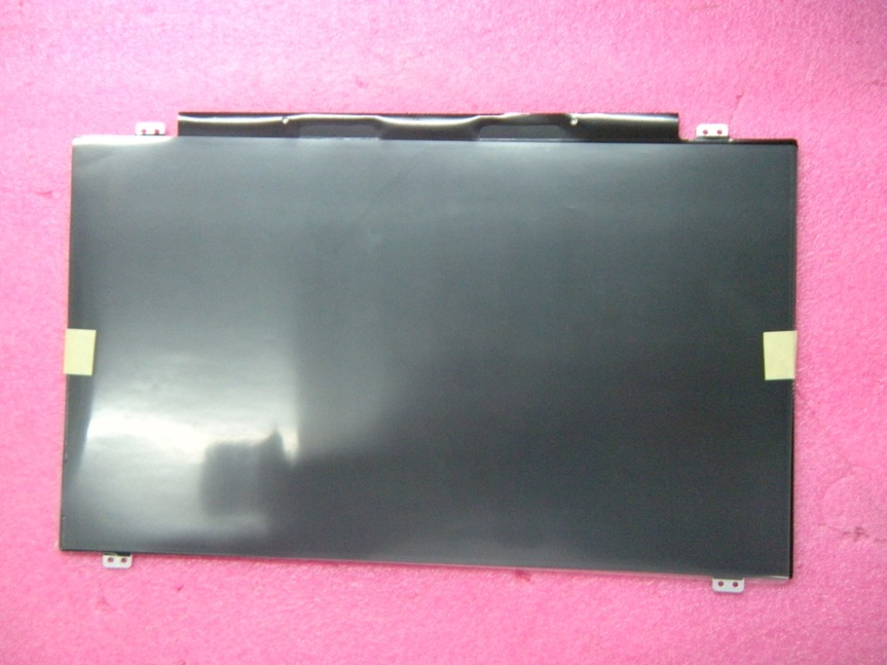 New Original for Lenovo ThinkPad L430 T420 T420I 140 T430 T430I E420 E420S E425 HD Lcd Panels Screen B140XW03 V.1 93P5691 цена