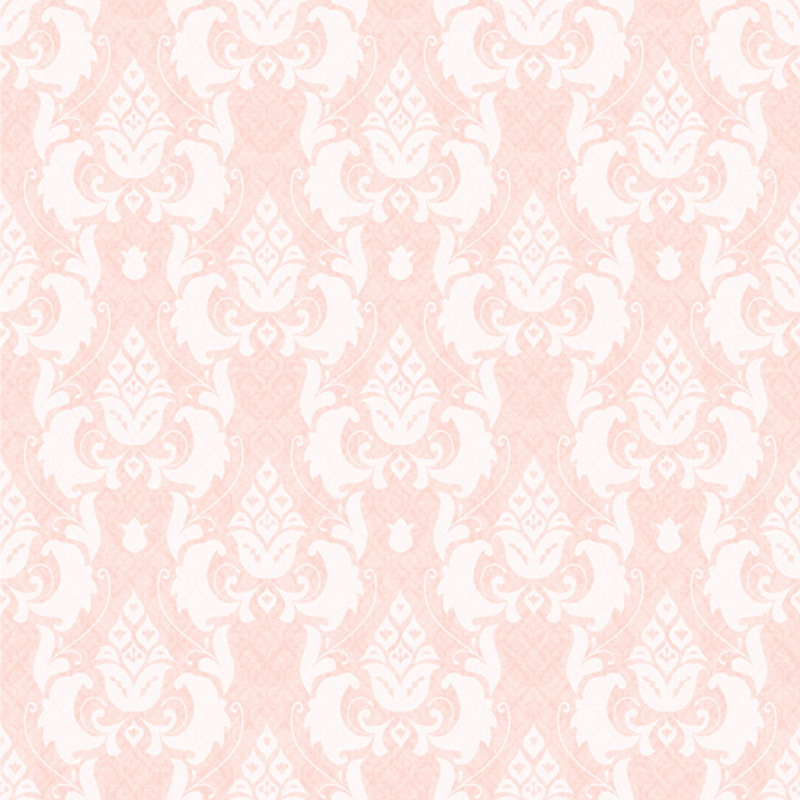 5X7ft Art Fabric Photography backdrop Newborn Portrait printed photography backgrounds Pink Damask Pattern Wall backdrops D-7701 5x7ft art fabric photography backdrop newborn portrait printed photography backgrounds pink damask pattern wall backdrops d 7701