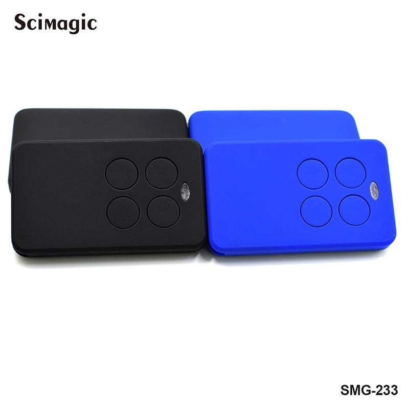 SMG-233-3