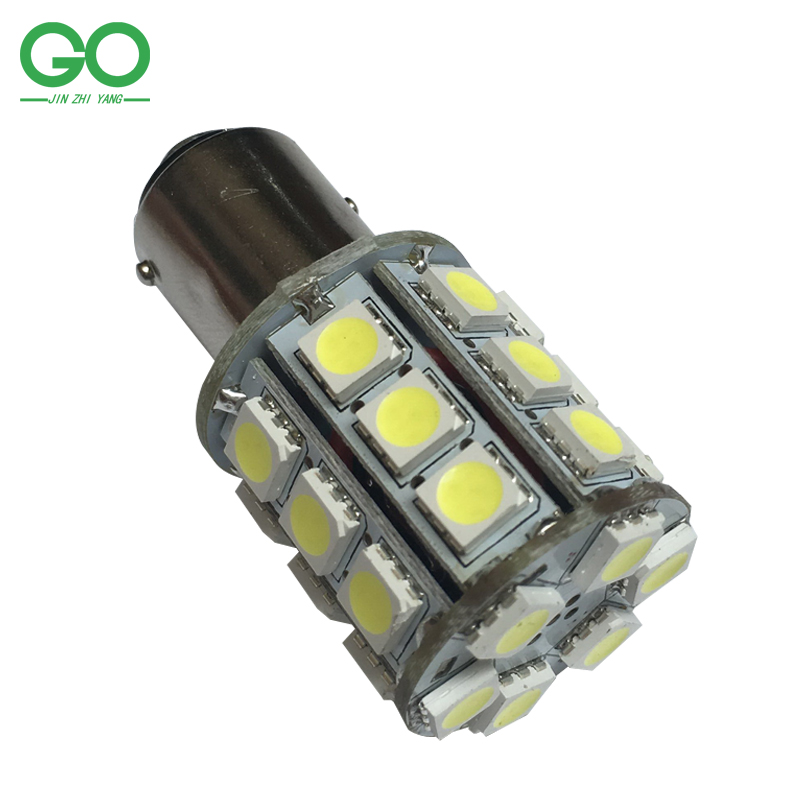 1156 Light Bulb: 1156 led replacement,Lighting