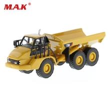 цены на 1/87 730 articulated heavy dump truck-high line type diecast truck 85130 construction truck toys collection  в интернет-магазинах