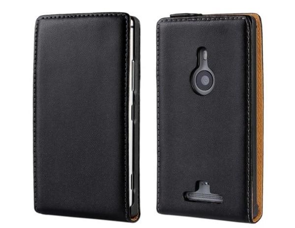 Nokia Lumia 925 N925
