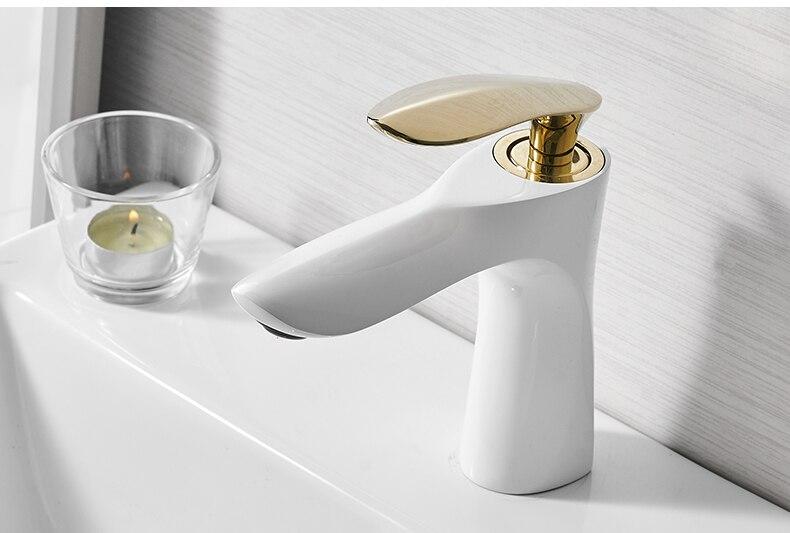 faucet  (7)