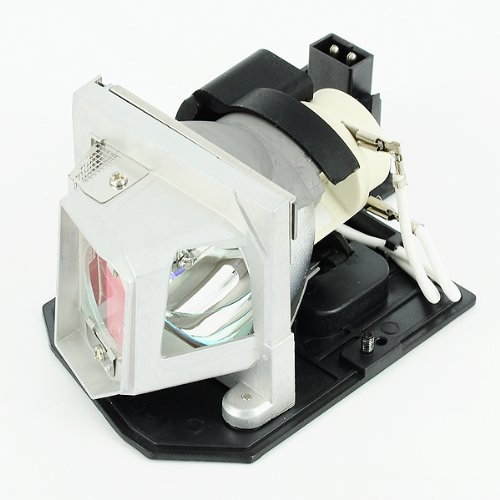 TX542-3D LAMP /& HOUSING REPLACEMENT BULB FOR OPTOMA TX542 LAMP /& HOUSING