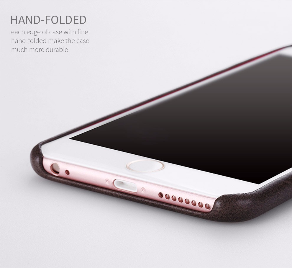 leather case (7)