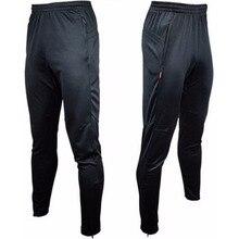 2016 Autunm Soccer Training Pants Leg Men Football Jogging Pant Male Soccer Pant,cycling/jogging sport pants