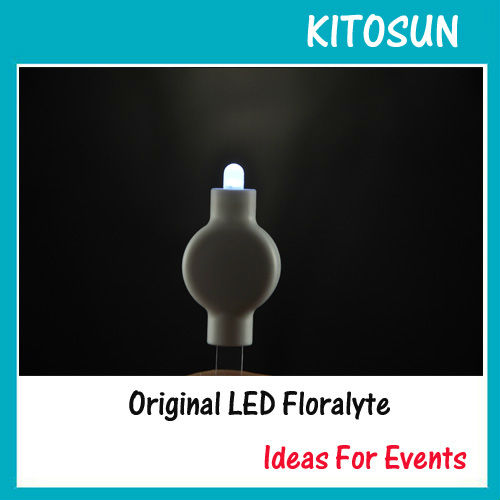 Wholesale !!! (100pieces/Lot)11 Colors  Battery Operated Mini LED Paper Lantern Light Hanging LED Floralyte Wedding Party Decor