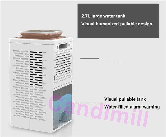 dehumidifier details 4