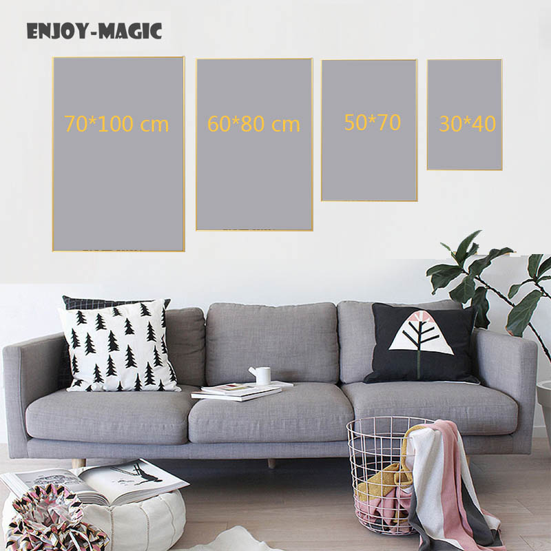 Painting-Custom-Canvas-Waterproof-Printing-Yourself--Photo-Spray-Print-On-Canvas-Home-Decoration-Printing-Wall-Pictures-No-Frame 22