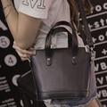 Сумка женская зимняя новая волна женские сумки Корейской вскользь женская сумка плеча сумку