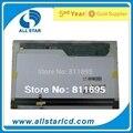 """100% A Estrenar 14.1 """"LP141WX5 TL D1 LP141WX5 TL N1 Laptop pantalla WXGA + 1280*800"""